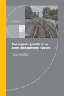 The organic growth of an asset management system: Case ProRail Cover Image