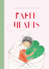 Paper Hearts Cover Image