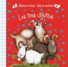 Buenas Noches, Dulces Suenos! Los Tres Chivitos Cover Image