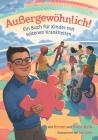 Außergewöhnlich! Ein Buch für Kinder mit seltenen Krankheiten Cover Image