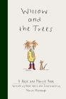 Willow and the Trees Cover Image