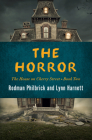 The Horror (House on Cherry Street #2) Cover Image