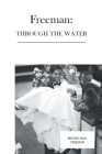 Freeman: Through the Water Cover Image