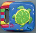 Turtle (Shake & Play Bath Books) Cover Image