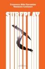 Surfplay: Il migliore è quello che si diverte di più Cover Image