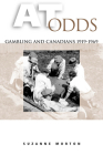 At Odds Cover Image