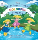 Colorful Birthday Cover Image