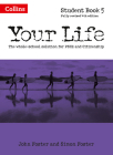 Your Life — Student Book 5 Cover Image