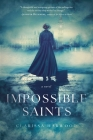 Impossible Saints Cover Image