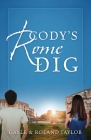 Cody's Rome Dig Cover Image