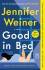 Good in Bed (20th Anniversary Edition): A Novel Cover Image