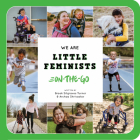 We Are Little Feminists: On-The-Go Cover Image