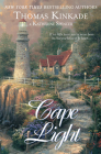 Cape Light (A Cape Light Novel #1) Cover Image