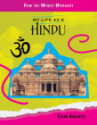 My Life as a Hindu Cover Image