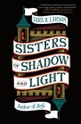 Sisters of Shadow and Light Cover Image