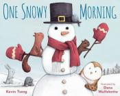 One Snowy Morning Cover Image