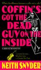 Coffin's Got the Dead Guy on the Inside Cover Image