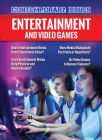 Entertainment and Video Games Cover Image