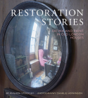 Restoration Stories: Patina and Paint in Old London Houses Cover Image