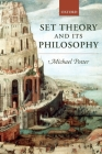 Set Theory and Its Philosophy: A Critical Introduction Cover Image