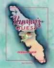 Humm's Quest Cover Image