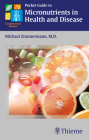 Pocket Guide to Micronutrients in Health and Disease Cover Image