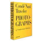 Conde Nast Traveler: 25 Years of Photography (Trade) Cover Image