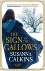 The Sign of the Gallows Cover Image