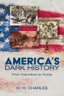 America's Dark History Cover Image