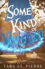 Some Kind of Wonderland Cover Image