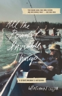All the Powerful Invisible Things: A Sportswomen's Notebook Cover Image