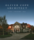 Oliver Cope Architect: City Country Sea Cover Image