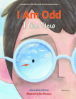 I Am Odd, I Am New Cover Image
