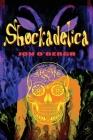 Shockadelica Cover Image