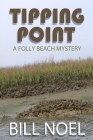 Tipping Point (Folly Beach Mystery #19) Cover Image