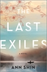 The Last Exiles Cover Image