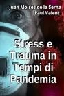 Stress e Trauma in Tempi di Pandemia Cover Image