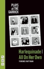 Harlequinade / All on Her Own Cover Image