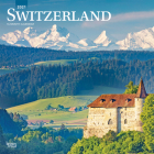 Switzerland 2021 Square Cover Image