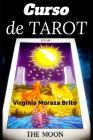 Curso de Tarot Cover Image