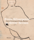 From Silverpoint to Silver Screen: Andy Warhol 1950s Drawings Cover Image