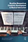 Brazilian Research on Creativity Development in Musical Interaction Cover Image