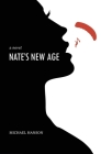 Nate's New Age Cover Image