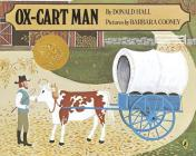 Ox-Cart Man Cover Image