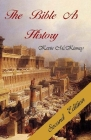 The Bible As History Cover Image