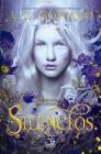 Silencios Cover Image