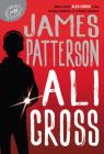 Ali Cross Cover Image
