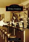 Struthers (Images of America (Arcadia Publishing)) Cover Image