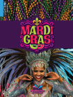 Mardi Gras (Celebrating Cultures) Cover Image