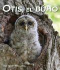 Otis, El Buho Cover Image